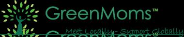 greenmoms